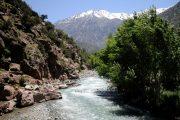 excursion vallee ourika