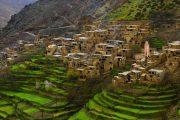 maroc tours